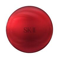 SK-II コンパクトエマルジョンレッド