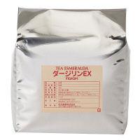 【大容量】紅茶 茶葉 ダージリン セカンドフラッシュ  1袋(1kg)