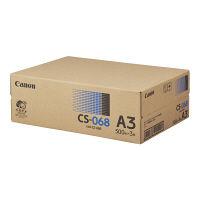 キャノン スタンダード用紙 A3 CS-680 A3 1箱(1500枚)