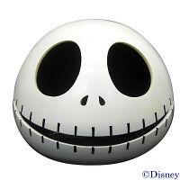 ハロウィン ランタン ディズニー ジャック 1個 ルービーズ・ジャパン