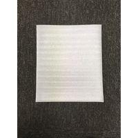 酒井化学工業株式会社 ミナフォーム平袋1mm品 250×300 100枚入 白 MF♯110×250×300