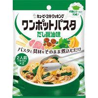 だし醤油味 (2人前×2) 1個