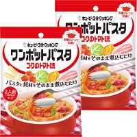 コクのトマト味 (2人前×2) 2個