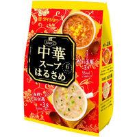 ダイショー 中華スープはるさめ  1袋(6食入)