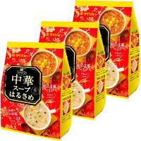 ダイショー 中華スープはるさめ  1セット(3袋)