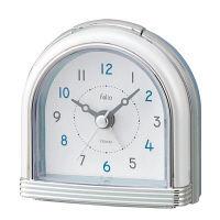 ミニアラームクロック:スカッシュ 置時計