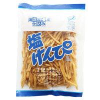 南国製菓 塩けんぴ 1袋
