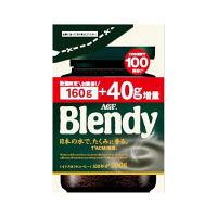 ブレンディ 1袋(160g+40g増量)