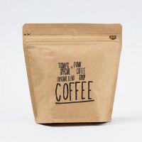 トゥデイズスペシャル EVIAN パウダーオリジナルブレンドマイルドコーヒー(粉) 1個
