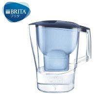 ブリタ アルーナ XL ブルー 2.0L