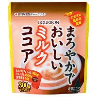 まろやかでおいしいミルクココア 300g