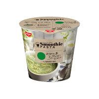 日清食品 Smoothie PASTA ほうれん草&ブロッコリー 6440 3個