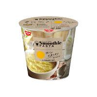 日清食品 Smoothie PASTA コーン&オニオン 6441 3個