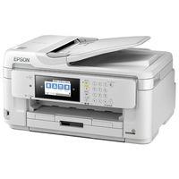 エプソン プリンター PX-M5080F A3 カラーインクジェット Fax複合機 ビジネスプリンター