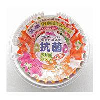 抗菌お弁当カップ6号 30枚