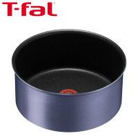 T-fal(ティファール) インジニオ・ネオ IHセレナーデ・エクセレンス ソースパン 20cm IH対応 1個