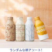 【秋冬パッケージ】キリンビバレッジ 生姜とハーブのぬくもり麦茶moogy(ムーギー)375g 1セット(48缶)