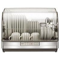 三菱 食器乾燥機 TK-ST11-H