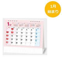 九十九商会 カラー・メモジュール・プラス TK-12 1冊