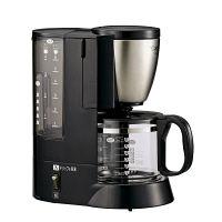 象印 コーヒーメーカー 6杯用