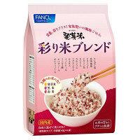 ファンケル 発芽米 彩り米ブレンド 6125 1個