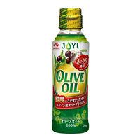 味の素オリーブオイル 200g  1本