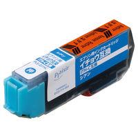 プレジール 互換インク PLE-EITHC シアン (エプソン ITH-C互換)