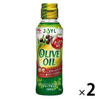 味の素オリーブオイル 200g  2本