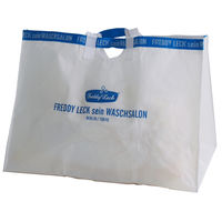 フレディレック ランドリーバッグ XL 1個 藤栄