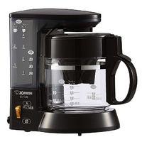 象印 コーヒーメーカー 4杯用