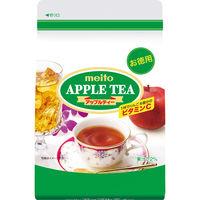 名糖産業 アップルティー 1袋(500g)