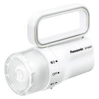 パナソニック 電池がどっちかライトホワイト BF-BM01P-W