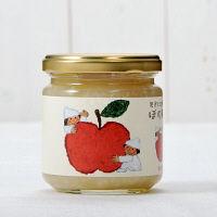 果実と甘酒のスプレッド ほの糀 りんご