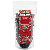 フルーツガーデン ストロベリークリーム 1袋(125g)