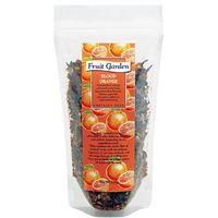 フルーツガーデン ブラッドオレンジ 1袋(125g)