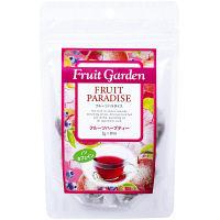 フルーツガーデン フルーツパラダイス 1袋(10バッグ入)
