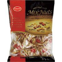 共立 共立食品 徳用ミックスナッツピロ 1袋