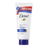 【数量限定】ダヴ(Dove) ビューティモイスチャー 洗顔料 143g 増量品 ユニリーバ