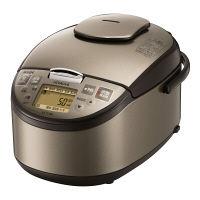 日立 圧力IHジャー炊飯器 5.5合炊き