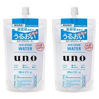 UNO化粧水 スキンセラムウォーター詰替