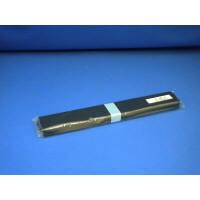 プリンタ用リボン つめかえ用サブカセットリボン RN6-00-007タイプ 汎用品