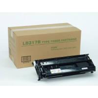 レーザートナーカートリッジ LB317B 汎用品