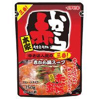 イチビキ ストレート赤から鍋スープ3番 1袋