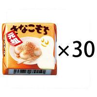 チロルチョコ チロルチョコ<きなこもち> 1箱(30個入)