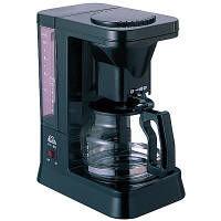 カリタ 業務用コーヒーマシンET-103 1台 (取寄品)