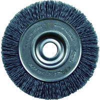 オズボーン オズボーン オズボーン 工業用ブラシコルフィルEマスター 15025 1個 383ー3216 (直送品)