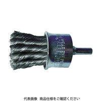 ムラキ オズボーン 工業用ブラシ ラフタフ 30318 1個 383-3470 (直送品)