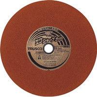 トラスコ中山 TRUSCO 切断砥石 エコシャープカット 305X2.5X25.4 ES305 1セット(20枚入) 175ー8349 (直送品)
