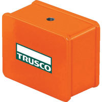 トラスコ中山 TRUSCO オールキャッチ 吸着力300N TOK30 1個 232ー1033 (直送品)