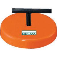 トラスコ中山(TRUSCO) マグネットハンガー 吸着力130N TKC13 232-1041 (直送品)